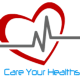 Go to the profile of CARE YOUR HEALTHS