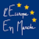 Go to the profile of L'Europe En Marche