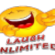 Go to the profile of Laugh Unlimited