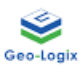 Go to the profile of augeo logix