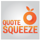 Go to the profile of QuoteSqueeze