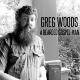 Go to the profile of Greg Woods
