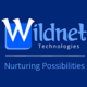 Go to the profile of Wildnet Review