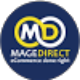 Go to the profile of MageDirect Company