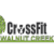 Go to the profile of CrossFit Walnut Creek