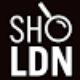 Go to the profile of Sho London