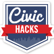 Go to the profile of CivicHacks