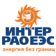 Go to the profile of Интер РАО