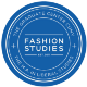Go to the profile of CUNY Fashion Studies