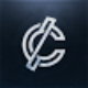 Go to the profile of Cyclone GG