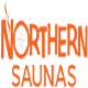 Go to the profile of Northern Saunas