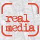 Go to the profile of Real Media
