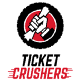 Go to the profile of Ticket Crushers
