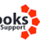 Go to the profile of Official QuickBooks Support