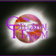 Go to the profile of CELESTiAL TiTANiUM