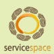 Go to the profile of ServiceSpace