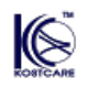 Go to the profile of Kostcare Infosystem