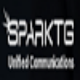 Go to the profile of Spark TG