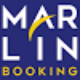 Go to the profile of Marlin Booking
