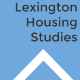 Go to the profile of Lexington Housing Studies