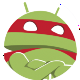 Go to the profile of android2ee (Seguy Mathias)