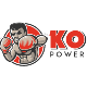 Go to the profile of KO Power