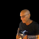 Go to the profile of Alan Curtis Music