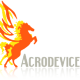 Go to the profile of Acrodevice
