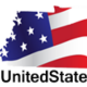 Go to the profile of United States Of America