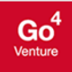 Go to the profile of Go4Venture