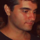 Go to the profile of Vitor