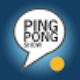 Go to the profile of Die einzig wahre Ping Pong Show!