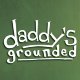 Go to the profile of Daddy's Grounded