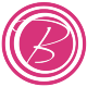 Go to the profile of Bottomup Nonprofit