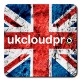 Go to the profile of UK Cloud Pro