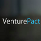 Go to the profile of VenturePact