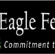 Go to the profile of Eagle Fencing