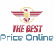 Go to the profile of Thebestprice online