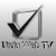 Go to the profile of Urdu Web TV