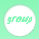 Go to the profile of GROUP