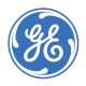Go to the profile of GE Australia