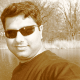 Go to the profile of Pinakin Mistry