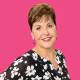 Go to the profile of Joyce Meyer