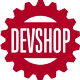 Go to the profile of NYC Devshop