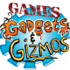 Go to the profile of GamesGadgetsGizmos