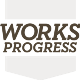 Go to the profile of Works Progress
