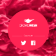 Go to the profile of Crowdwish