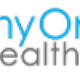 Go to the profile of myonsite healthcare