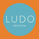 Go to the profile of Ludocriticism