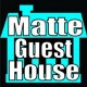 Go to the profile of Matte Guest House